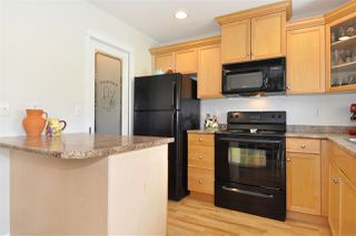 """Photo 7: 58 5965 JINKERSON Road in Sardis: Promontory Townhouse for sale in """"EAGLE VIEW RIDGE"""" : MLS®# R2352576"""