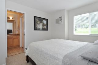 """Photo 11: 58 5965 JINKERSON Road in Sardis: Promontory Townhouse for sale in """"EAGLE VIEW RIDGE"""" : MLS®# R2352576"""