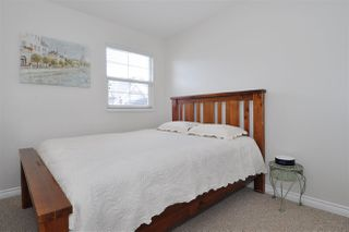 """Photo 14: 58 5965 JINKERSON Road in Sardis: Promontory Townhouse for sale in """"EAGLE VIEW RIDGE"""" : MLS®# R2352576"""