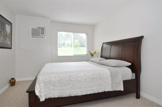 """Photo 10: 58 5965 JINKERSON Road in Sardis: Promontory Townhouse for sale in """"EAGLE VIEW RIDGE"""" : MLS®# R2352576"""