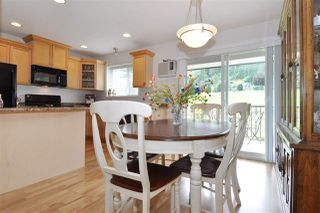 """Photo 8: 58 5965 JINKERSON Road in Sardis: Promontory Townhouse for sale in """"EAGLE VIEW RIDGE"""" : MLS®# R2352576"""
