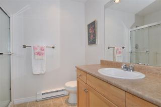"""Photo 12: 58 5965 JINKERSON Road in Sardis: Promontory Townhouse for sale in """"EAGLE VIEW RIDGE"""" : MLS®# R2352576"""