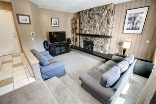"Main Photo: C202 1400 ALTA LAKE Road in Whistler: Whistler Creek Condo for sale in ""TAMARISK"" : MLS®# R2352745"