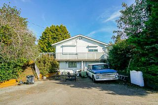 Photo 7: 2000 PALLISER Avenue in Coquitlam: Central Coquitlam House for sale : MLS®# R2352843