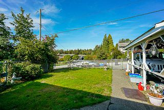 Photo 2: 2000 PALLISER Avenue in Coquitlam: Central Coquitlam House for sale : MLS®# R2352843