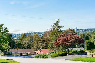 Photo 13: 2000 PALLISER Avenue in Coquitlam: Central Coquitlam House for sale : MLS®# R2352843