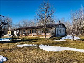 Main Photo: 18062 43E Road in Zhoda: Residential for sale (R16)  : MLS®# 1906966