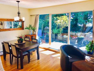 "Main Photo: 411 555 W 28TH Street in North Vancouver: Upper Lonsdale Condo for sale in ""Cedarbrooke Gardens"" : MLS®# R2356407"