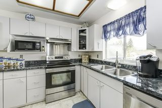 Photo 11: 23155 124A Avenue in Maple Ridge: East Central House for sale : MLS®# R2357814