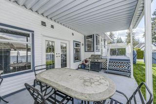 Photo 7: 23155 124A Avenue in Maple Ridge: East Central House for sale : MLS®# R2357814