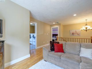 Photo 16: 2001 Duggan Pl in VICTORIA: La Bear Mountain Single Family Detached for sale (Highlands)  : MLS®# 811610