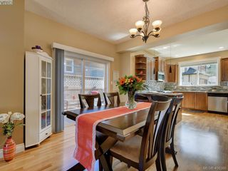 Photo 6: 2001 Duggan Pl in VICTORIA: La Bear Mountain Single Family Detached for sale (Highlands)  : MLS®# 811610