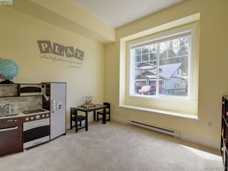 Photo 20: 2001 Duggan Pl in VICTORIA: La Bear Mountain Single Family Detached for sale (Highlands)  : MLS®# 811610