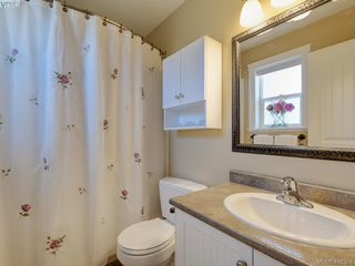 Photo 14: 2001 Duggan Pl in VICTORIA: La Bear Mountain Single Family Detached for sale (Highlands)  : MLS®# 811610