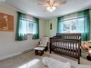 Photo 18: 2001 Duggan Pl in VICTORIA: La Bear Mountain Single Family Detached for sale (Highlands)  : MLS®# 811610