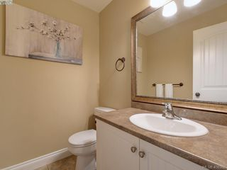 Photo 21: 2001 Duggan Pl in VICTORIA: La Bear Mountain Single Family Detached for sale (Highlands)  : MLS®# 811610