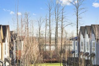 "Photo 7: 307 550 SEABORNE Place in Port Coquitlam: Riverwood Condo for sale in ""FREMONT GREEN"" : MLS®# R2362186"