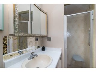 """Photo 15: 305 20460 54 Avenue in Langley: Langley City Condo for sale in """"WHEATCROFT MANOR"""" : MLS®# R2363147"""