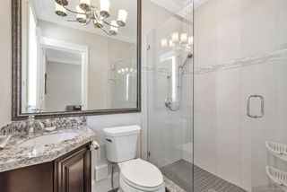 Photo 13: 3553 W 31ST Avenue in Vancouver: Dunbar House for sale (Vancouver West)  : MLS®# R2363427