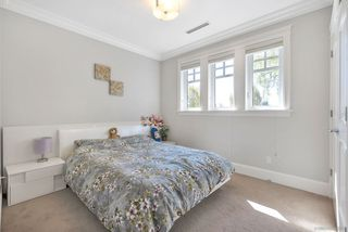 Photo 11: 3553 W 31ST Avenue in Vancouver: Dunbar House for sale (Vancouver West)  : MLS®# R2363427