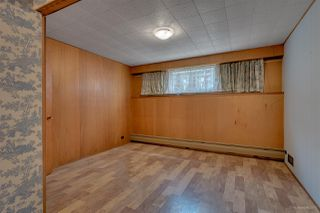Photo 11: 7375 NEWCOMBE Street in Burnaby: East Burnaby House for sale (Burnaby East)  : MLS®# R2363633