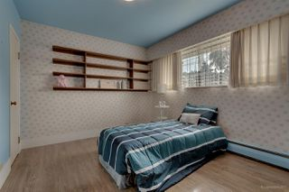 Photo 7: 7375 NEWCOMBE Street in Burnaby: East Burnaby House for sale (Burnaby East)  : MLS®# R2363633