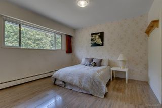 Photo 8: 7375 NEWCOMBE Street in Burnaby: East Burnaby House for sale (Burnaby East)  : MLS®# R2363633