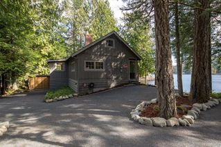 Photo 3: 2051 Millicent Ave in SHAWNIGAN LAKE: ML Shawnigan Single Family Detached for sale (Malahat & Area)  : MLS®# 812737
