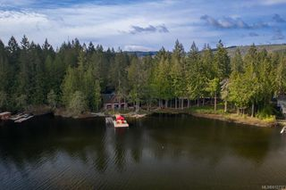 Photo 30: 2051 Millicent Ave in SHAWNIGAN LAKE: ML Shawnigan Single Family Detached for sale (Malahat & Area)  : MLS®# 812737