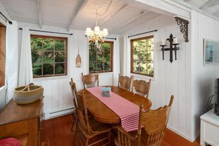 Photo 18: 2051 Millicent Ave in SHAWNIGAN LAKE: ML Shawnigan Single Family Detached for sale (Malahat & Area)  : MLS®# 812737