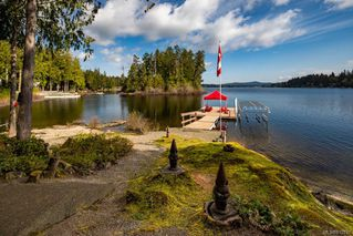 Photo 2: 2051 Millicent Ave in SHAWNIGAN LAKE: ML Shawnigan Single Family Detached for sale (Malahat & Area)  : MLS®# 812737