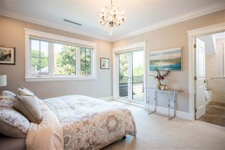 "Photo 13: 3535 W 23RD Avenue in Vancouver: Dunbar House for sale in ""DUNBAR"" (Vancouver West)  : MLS®# R2369247"