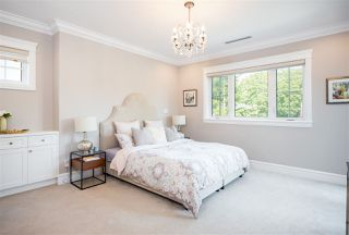 "Photo 12: 3535 W 23RD Avenue in Vancouver: Dunbar House for sale in ""DUNBAR"" (Vancouver West)  : MLS®# R2369247"