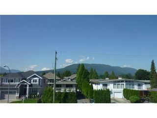 Photo 9: 828 PRAIRIE Avenue in Port Coquitlam: Riverwood House for sale : MLS®# R2369537