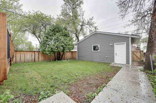 Photo 3: 10031 85 Avenue in Edmonton: Zone 15 House for sale : MLS®# E4157425