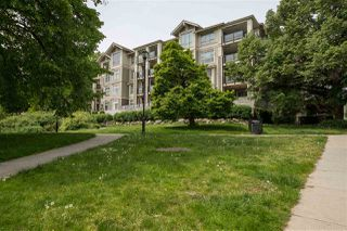 "Photo 16: 102 240 FRANCIS Way in New Westminster: Fraserview NW Condo for sale in ""THE GROVE AT VICTORIA HILL"" : MLS®# R2371284"