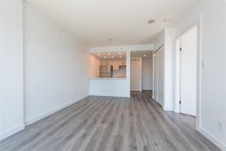 Photo 3: 1606 1188 HOWE Street in Vancouver: Downtown VW Condo for sale (Vancouver West)  : MLS®# R2372707