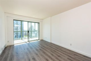 Photo 2: 1606 1188 HOWE Street in Vancouver: Downtown VW Condo for sale (Vancouver West)  : MLS®# R2372707