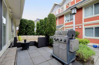 "Photo 17: 17 339 E 33RD Avenue in Vancouver: Main Townhouse for sale in ""Walk to Main"" (Vancouver East)  : MLS®# R2374151"