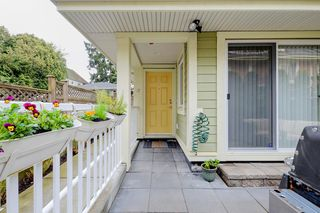 "Photo 4: 17 339 E 33RD Avenue in Vancouver: Main Townhouse for sale in ""Walk to Main"" (Vancouver East)  : MLS®# R2374151"