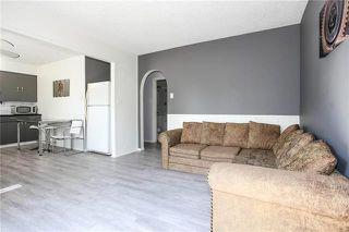 Photo 9: 374 McKay Avenue in Winnipeg: Residential for sale (3F)  : MLS®# 1914128
