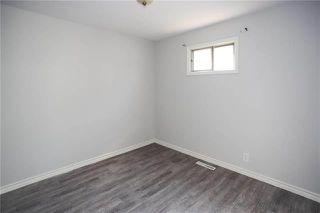 Photo 5: 374 McKay Avenue in Winnipeg: Residential for sale (3F)  : MLS®# 1914128