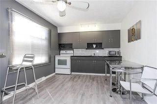 Photo 11: 374 McKay Avenue in Winnipeg: Residential for sale (3F)  : MLS®# 1914128