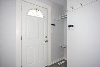 Photo 7: 374 McKay Avenue in Winnipeg: Residential for sale (3F)  : MLS®# 1914128