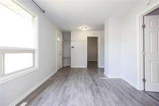 Photo 3: 374 McKay Avenue in Winnipeg: Residential for sale (3F)  : MLS®# 1914128