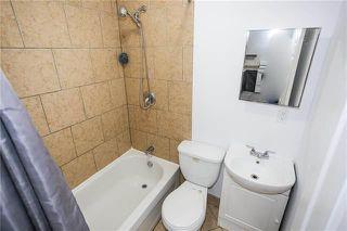 Photo 15: 374 McKay Avenue in Winnipeg: Residential for sale (3F)  : MLS®# 1914128