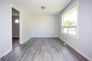 Photo 2: 374 McKay Avenue in Winnipeg: Residential for sale (3F)  : MLS®# 1914128