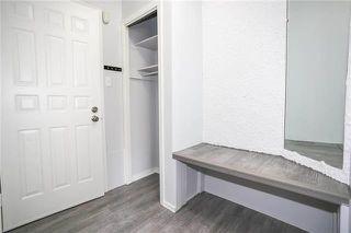 Photo 8: 374 McKay Avenue in Winnipeg: Residential for sale (3F)  : MLS®# 1914128