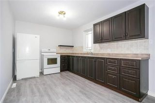 Photo 4: 374 McKay Avenue in Winnipeg: Residential for sale (3F)  : MLS®# 1914128