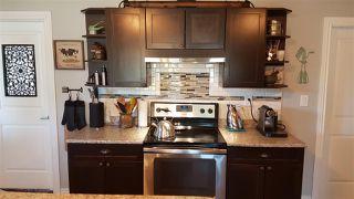 Photo 3: 15045 W 16 Highway in Prince George: Upper Mud House for sale (PG Rural West (Zone 77))  : MLS®# R2375372